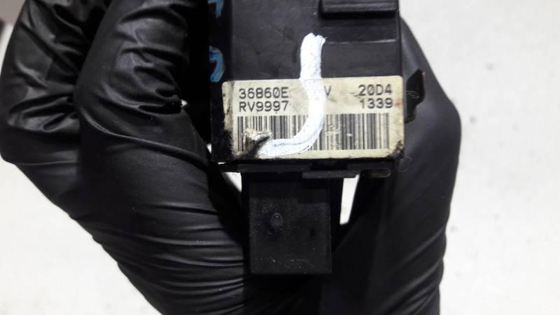 36860E PRZELACZNIK SWIATEL ROVER 200