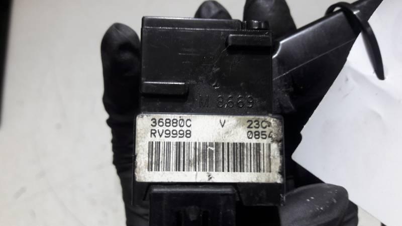 36880C PRZELACZNIK WYCIERACZEK ROVER 600 620