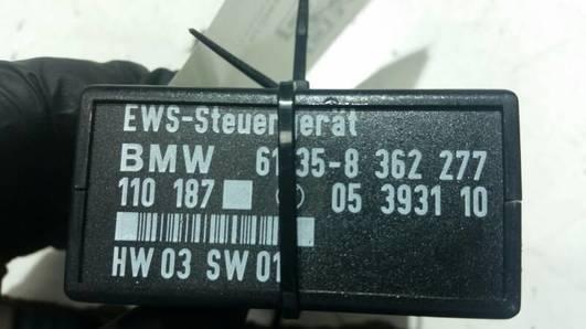61358362277 STEROWNIK TEMPOMATU BMW 7 E38 97
