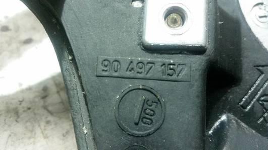 90497157 KIEROWNICA OPEL VECTRA A