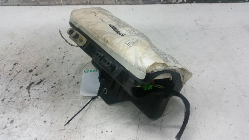 PB7004408 AIR BAG PASAZERA CORSA 1.3