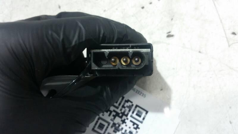 1387457 PRZELACZNIK REGULACJI OSWIETLENIA BMW E36