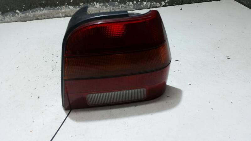 867945257D LAMPA PRAWY TYL VW POLO II
