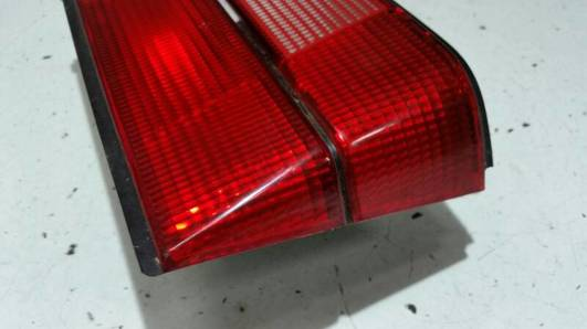 134001-00 LAMPA LEWA BMW 5 E34 SEDAN