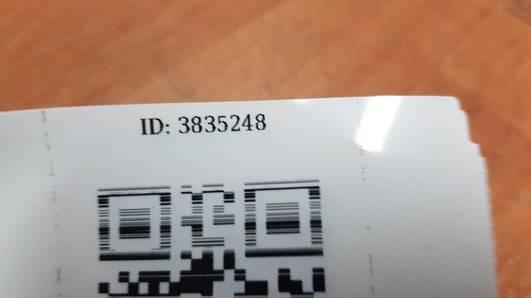 620227019R ZDERZAK PRZEDNI RENAULT CAPTUR LIFT