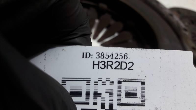 7575615 SPRZEGLO FIAT PUNTO I 44kW