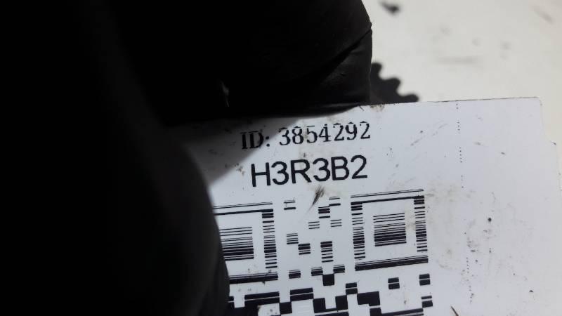 7575615 KOLO ZAMACHOWE FIAT PUNTO I