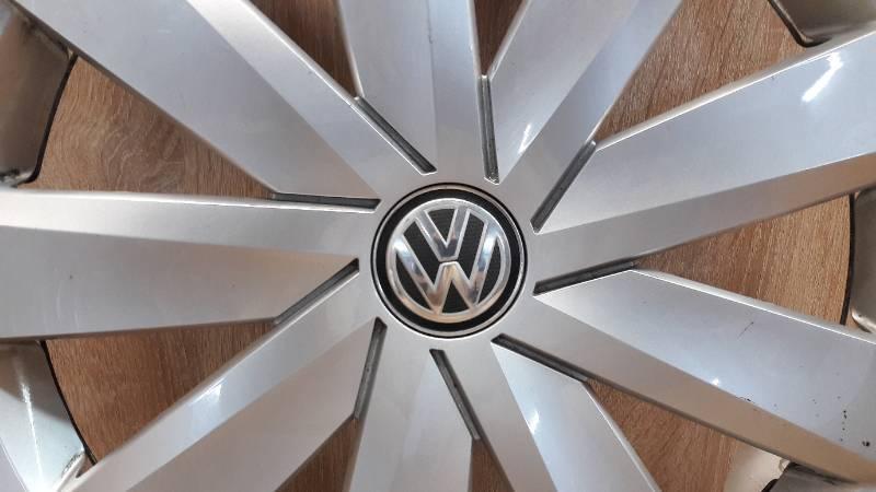 3G0601147 KOLPAK VW GOLF VII 16