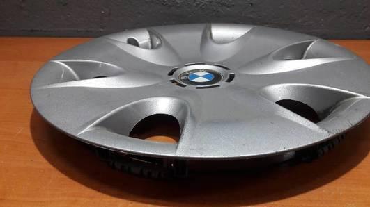 6777787 KOLPAK BMW E81 E82 E87 E88 16