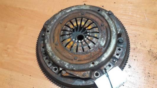 97BM6375AB SPRZEGLO FORD KA MK1 1.3