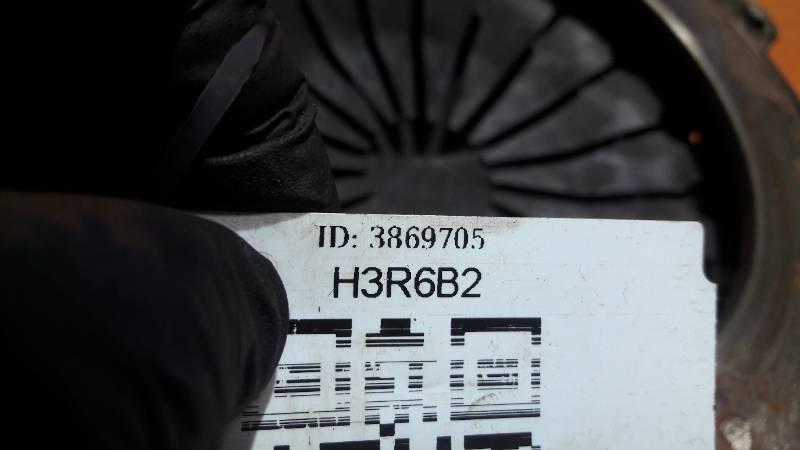 46745228 SPRZEGLO FIAT PUNTO I 1.9D