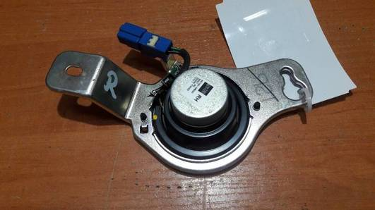 36160-0WD00 GLOSNIK PRAWY TYL LEXUS 220D