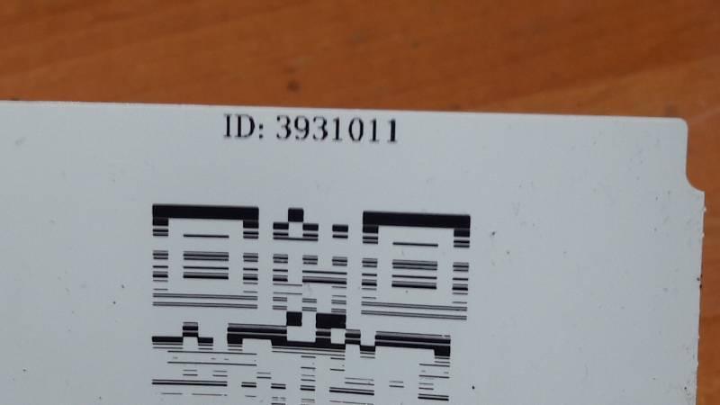 028103373N GLOWICA VW AUDI 1.9 TDI