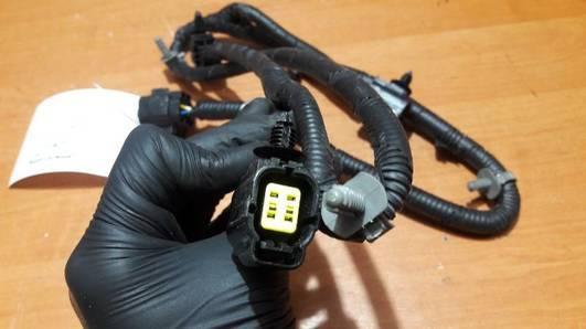 91880-2R030 WIAZKA CZUJNIKOW PDC HYUNDAI I30