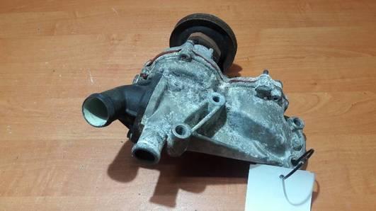 POMPA WODY AUDI A4 A6 AEB 1.8T