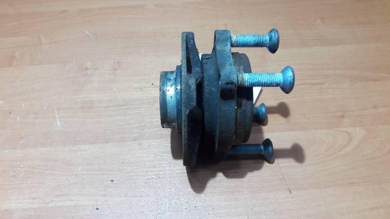 4E0407615B LOZYSKO KOLA PRAWY PRZOD VW PHEATON