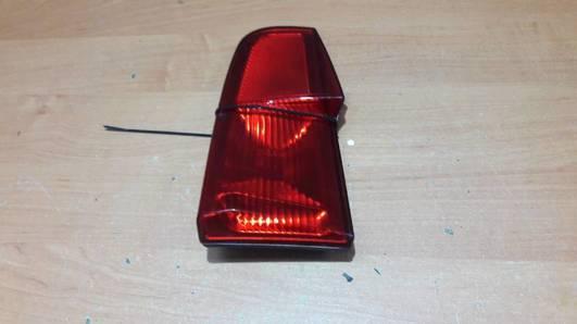 LAMPA KLAPY LEWA FIAT PUNTO