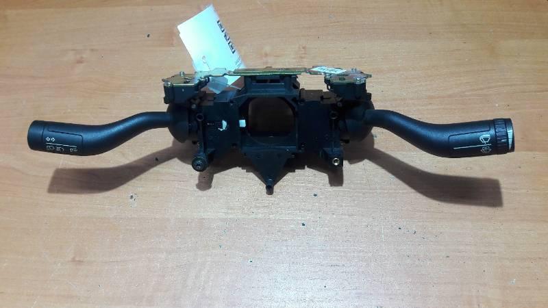 3D0953507K PRZELACZNIK ZESPOLONY VW PHEATON K