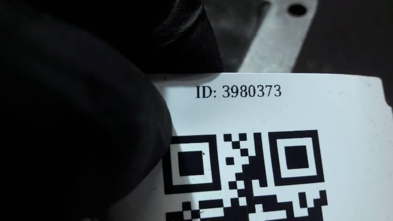 1722828 MISKA OLEJOWA BMW E34 E38 M50 M52