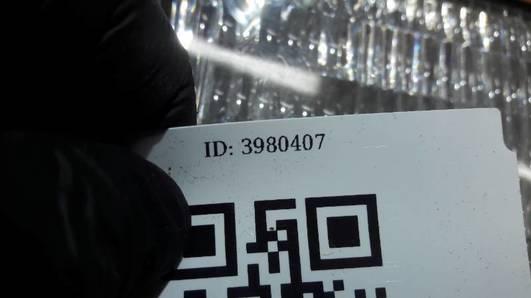 16519395 KIERUNKOWSKAZ  PRZOD CHEVROLET C1500