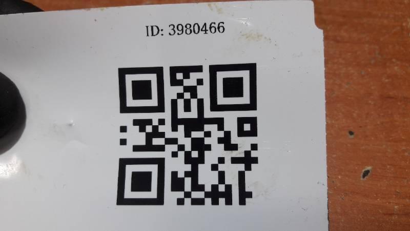 3D0959619A PRZYCISK PODGRZEWANIA SZYBY PHAETON K