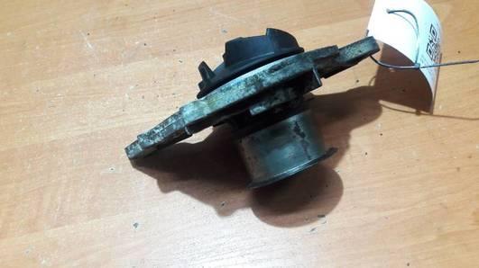 059121019C POMPA WODY VW PASSAT 3BG 2.5TDI 02R