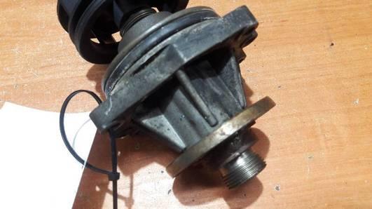 F20849710 POMPA WODY BMW 3 E36 2.0 2.5