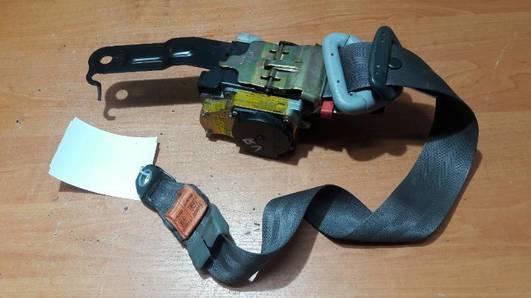 TK-AB2-EN209 PAS PRAWY PRZOD MITSUBISHI GALANT 97R