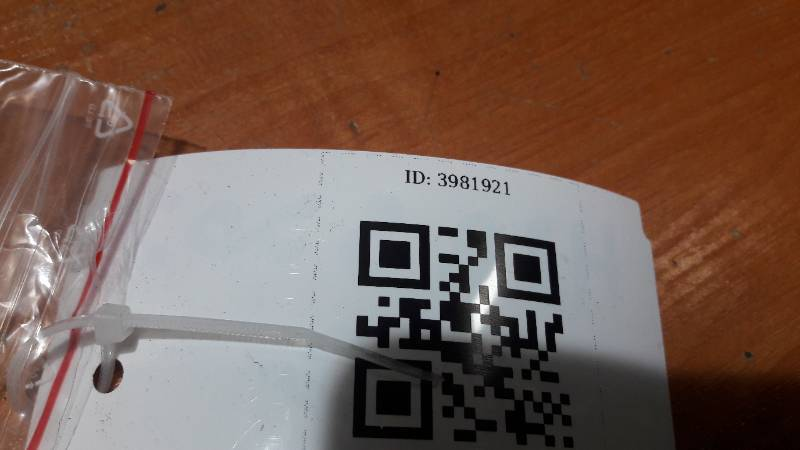 90494417 PRZYCISK OPUSZCZANIA ROLETY OMEGA B