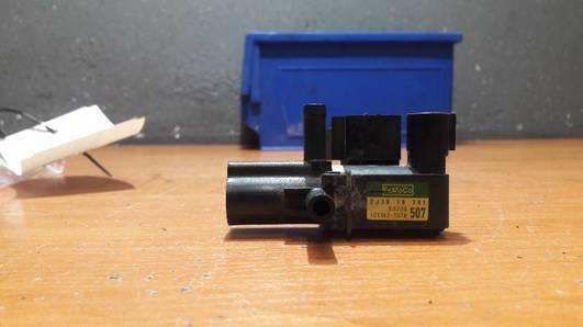 101362-5070 Elektrozawór Mazda 1.3 Mazda 1.4
