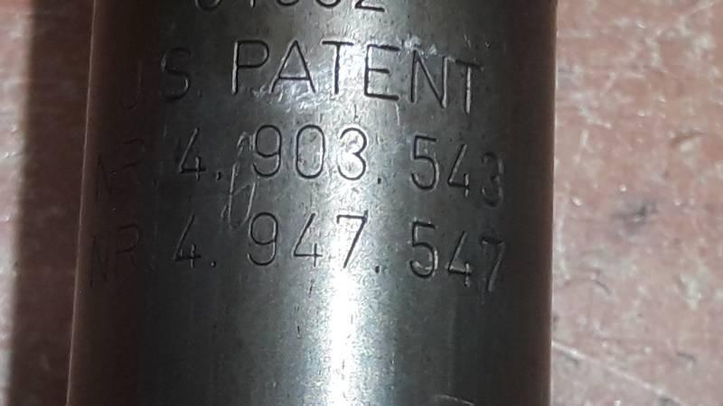 4903543 WALEK ROZRZADU CHRYSLER SEBRING JR 2.7 01R