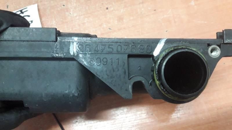9647507680 ODMA SEPARATOR FORD 1.4HDI
