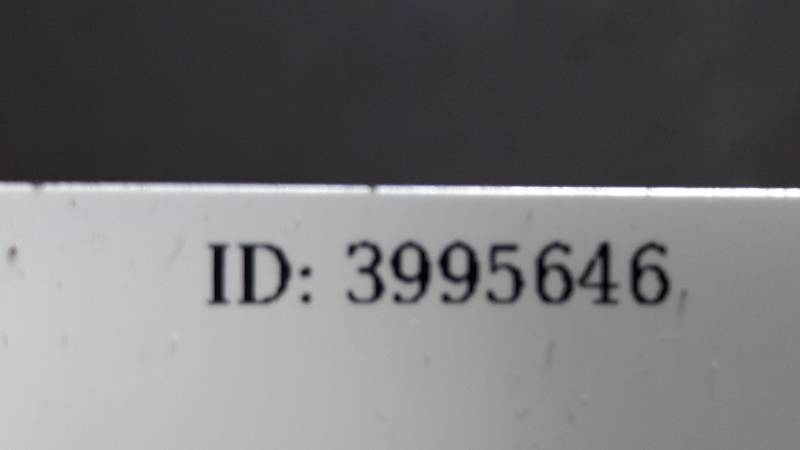 297500-0120 WTRYSKIWACZ SUZUKI SWIFT III MK6 1,3