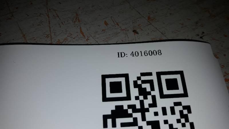 1S3809606 SLUPEK PROG PRAWY POSZYCIE VW UP