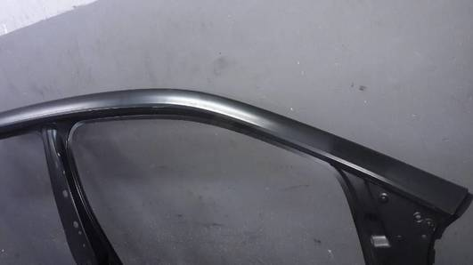 1S4809606E SLUPEK PROG PRAWY VW UP 5D