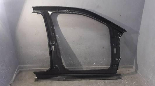 1S4809605E SLUPEK PROG LEWY PRZOD VW UP