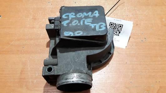 0280202114 PRZEPLYWOMIERZ FIAT CROMA 2.0 90r