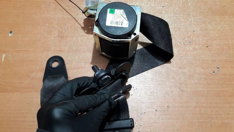 601028800D PAS PRAWY PRZOD MINI COOPER R56