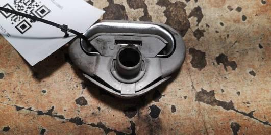 1J0857731 UCHWYT PASOW PRZOD VW