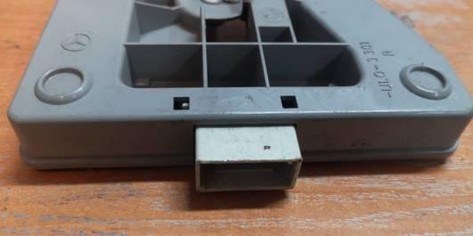 ULO-3301 WKLAD LAMPY PRAWY MERCEDES W202 7PIN