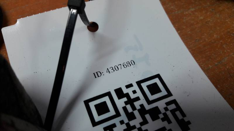 1496285080 ZEGAR LICZNIK CITROEN C8 HDI 2.0 04R