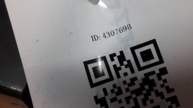 93580-27000 PRZELACZNIK SZYBY HYUNDAI COUPE