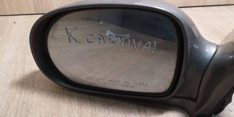012170 LUSTERKO LEWE KIA CARNIVAL II 5PIN