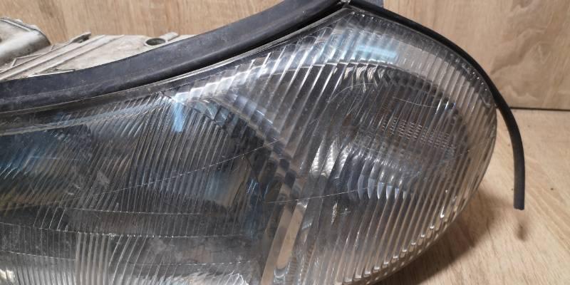 0301098201 REFLEKTOR FORD MONDEO MK II LEWY BOSCH