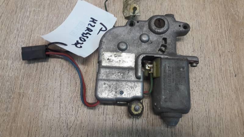 357877795 0130821812 SILNICZEK SZYBY VW PASSAT B3