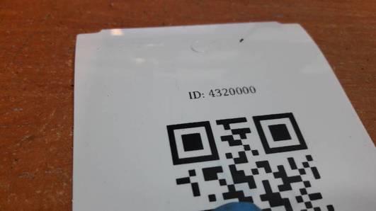 0280155712 WTRYSKIWACZ PALIWA OPEL OMEGA B 2.5 V6