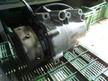 MITSUBISHI COLT 1.5 FX105V Sprezarka Klimatyzacji
