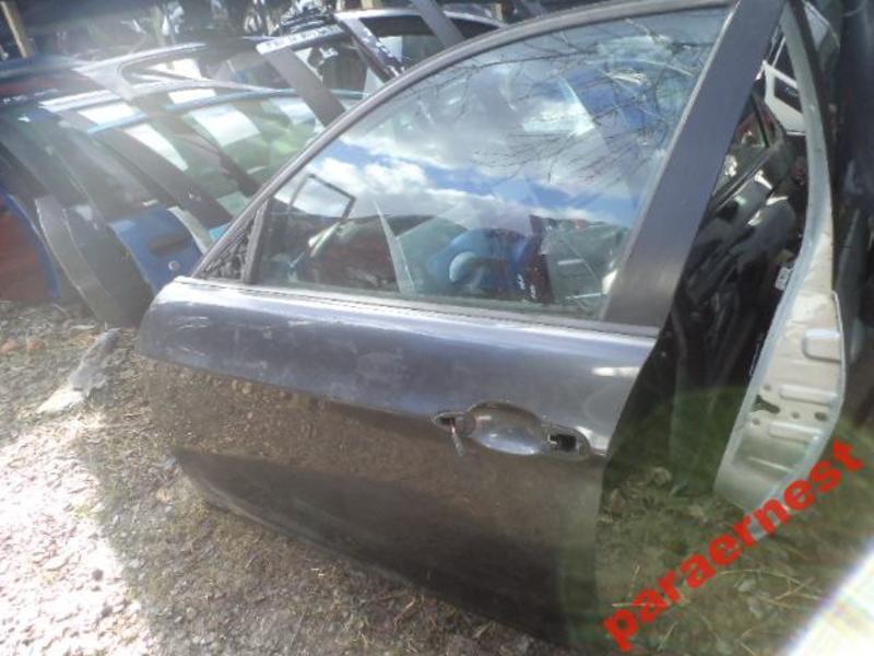 BMW 3 e90 e91 MECHANIZM SZYBY PRZOD LEWY PRZEDNI