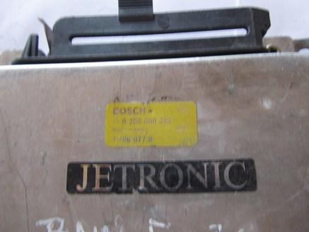 BMW e30 e36 2.0 0280000328 KOMPUTER STEROWNIK