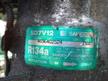 PEUGEOT 306 1.4 1.6 1500 Sprezarka Klimatyzacji